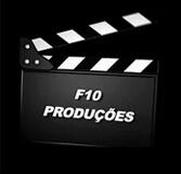 F10 Produções