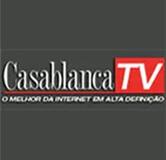 Casablanca TV