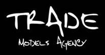 Trade Models